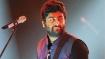 Singer Arijit Singh's mother dies due to cerebral stroke at Kolkata hospital