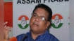 Assam Assembly Election 2021: State Congress chief Ripun Bora resigns after poll debacle