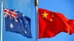 Our citizen in arbitrary detention in China says Australia