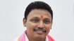 Nagarajuna Sagar bypoll 2021: TRS candidate Nomula Bhagat wins by 15,487 votes over Cong's Jana Reddy