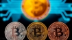 Bloodbath in crypto market: Bitcoin plunges to $38,000  after China issues new laws for using cryptocurrencies