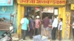 Booze lovers queue up as Liquor shops in Varanasi open today amid Covid-19 pandemic