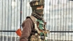 Rajasthan: BSF jawan shoots self dead