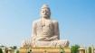 Buddha Quotes: Inspirational Buddha Quotes on Peace, Life, Love, Happiness, Karma