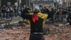 Colombia deploys military in Cali after protests intensify