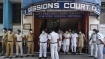 Narada: After HC stayed bail, two Bengal ministers stayed the night in jail