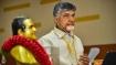 Chandrababu Naidu booked for spreading falsehood on virus