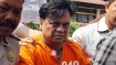Gangster Chhota Rajan recovers from COVID-19