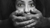 How does the child sexual abuse and human trafficking really work