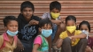 India likely to have Covid-19 vaccine for children by Sept-Oct: AIIMS Director