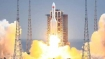A giant piece of Chinese rocket is set to hit Earth: How to track it online