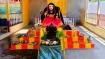 Plague Mariamman: Coimbatore has 'Corona Devi' temple; Netizens reacts 'hum kabhi nahi sudhrenge'
