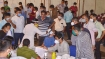 Journalists covering Assam elections exempted from home quarantine