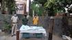 Police nab two for black-marketing of oxygen in Delhi