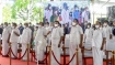 31 of 32 ministers in Tamil Nadu are crorepatis
