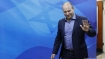 Naftali Bennett joins coalition to unseat Benjamin Netanyahu