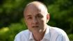 UK government failed public over COVID, says ex-adviser