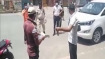 Chhattisgarh CM instructs removal of Surajpur Collector after viral video shows him slapping, beating youth