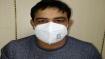Four Haryana-based criminals, associates of Sushil Kumar arrested in murder case