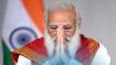Syama Prasad Mookerjee death anniversary: PM Modi, other BJP leaders pay tributes