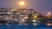 Lunar Eclipse 2021: Spectacular Super Blood Moon visible in US, Australia