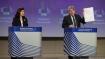 EU proposes stricter anti-disinformation code