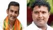 No proof of fraud against Srinivas, Gambhir: They were helping, Delhi Police tells HC