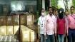 'Mumbhai': Explosive laden vehicle, uranium and now 12k gelatine sticks