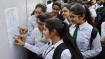 Chhattisgarh CGBSE 12th Board Exams from June 1 in 'exam from home' pattern