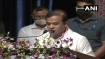 Himanta Biswa Sarma sworn in as 15th chief minister of Assam; 12 others sworn in to state Cabinet