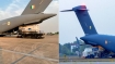 From China face off to the fight against COVID-19, how the IAF is doing India proud