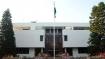 Pak tells 12 Indian Embassy staff to quarantine over COVID-19 positive case