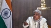 Situation in Bengal grim, worrisome: Governor