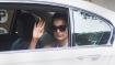 Actress Kangana Ranaut tests negative for COVID-19