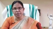Party above individual: LDF's message by not giving Shailaja another shot