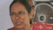 As social media debates Shailaja's exclusion, CPI(M) comes out in defence of decision