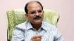 Andhra COVID Commander Centre chief says data does not establish N440k variant more virulent