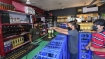 AP liquor policy shifts from prohibition to restriction
