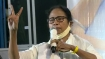 Don't worry says Mamata after Nandigram defeat