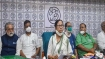 12 ministers have declared pending criminal cases in West Bengal