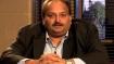 Interpol alert may have helped nab Mehul Choksi