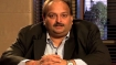 Choksi still Indian national, a fit case for deportation, ED will argue in Dominica court