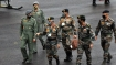 Army Chief reviews operational preparedness in North East