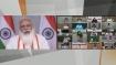 Amidst fight against COVID-19, PM Modi sounds caution