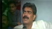 Former RJD MP Mohammad Shahabuddin, who shared cell with covid positive inmate, dies at Delhi hospital