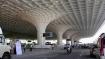Cyclone Tauktae: Mumbai Airport to remain shut for 3 hours