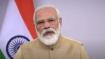 Election results 2021: PM Modi congratulates Mamata, Vijayan, Stalin for poll win