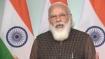 PM Modi to interact with Varanasi doctors, paramedical staff today