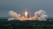 Irresponsible standards: NASA slams China after its rocket debris lands in Indian Ocean