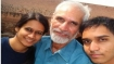 Pinjra Tod activist Natasha Narwal granted interim bail to perform last rites of father